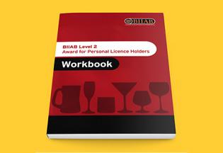 biiab book