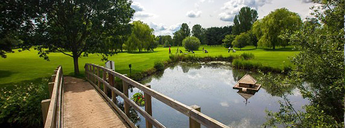 personal-licence-oxford-golfclub