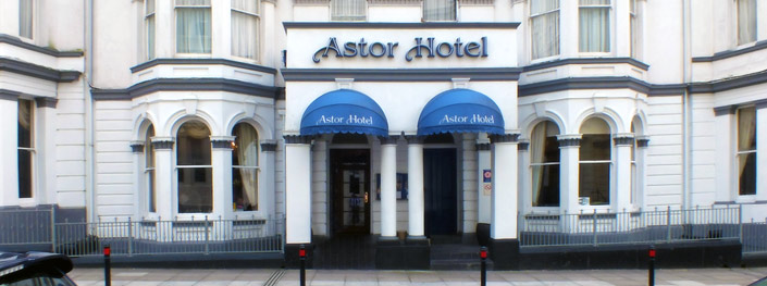 personal-licence-plymouth-astor