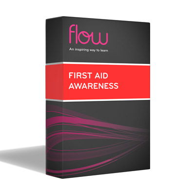 first aid awareness