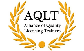 AQLT Alliance of Quality Licenced Trainers