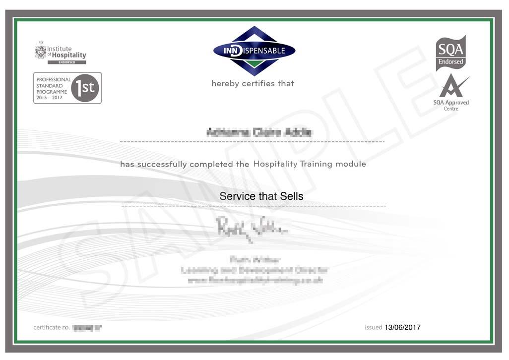 online-course-certificate.jpg