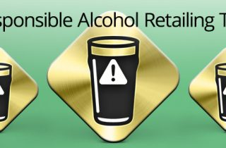 responsible alcohol retailing tips